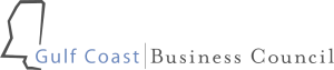 Gulf Coast Business Council
