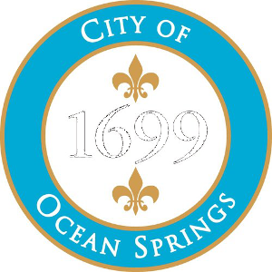 City of Ocean Springs