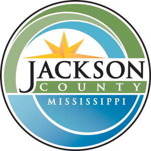 Jackson County, Mississippi